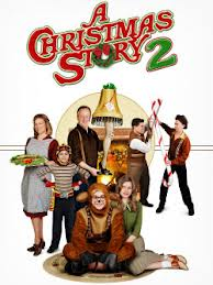 A Christmas Story 2 Online
